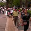 Yn 0008 Kunming