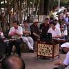 Yn 0015 Kunming