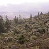 Yn 2622 Sharung Sung La  op Hong Shan (4200 m)