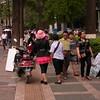 Yn 0007 Kunming