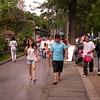 Yn 0010 Kunming