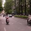Yn 0004 Kunming