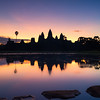 Angkor Dawn Wide
