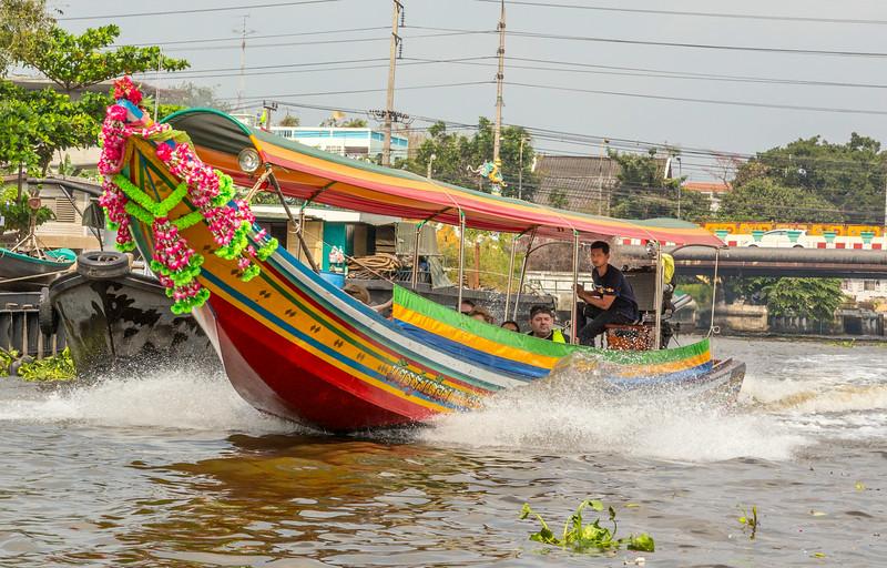 Bangkok-9327