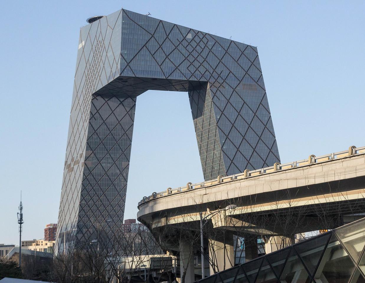 Beijing Second Day-1713