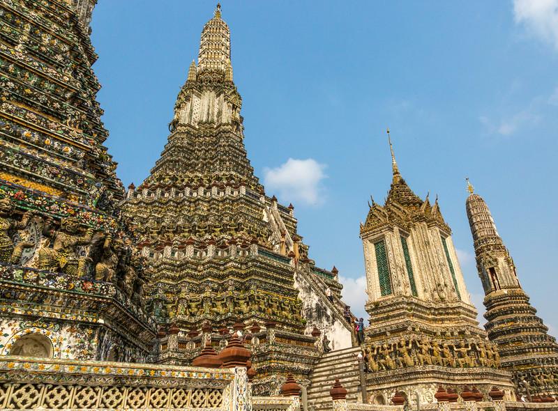 Bangkok-9285