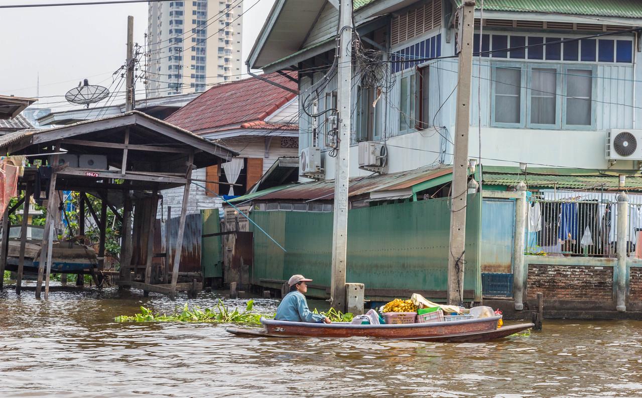 Bangkok-9324