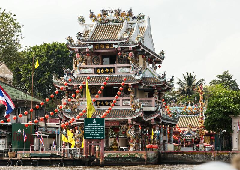Bangkok-9274