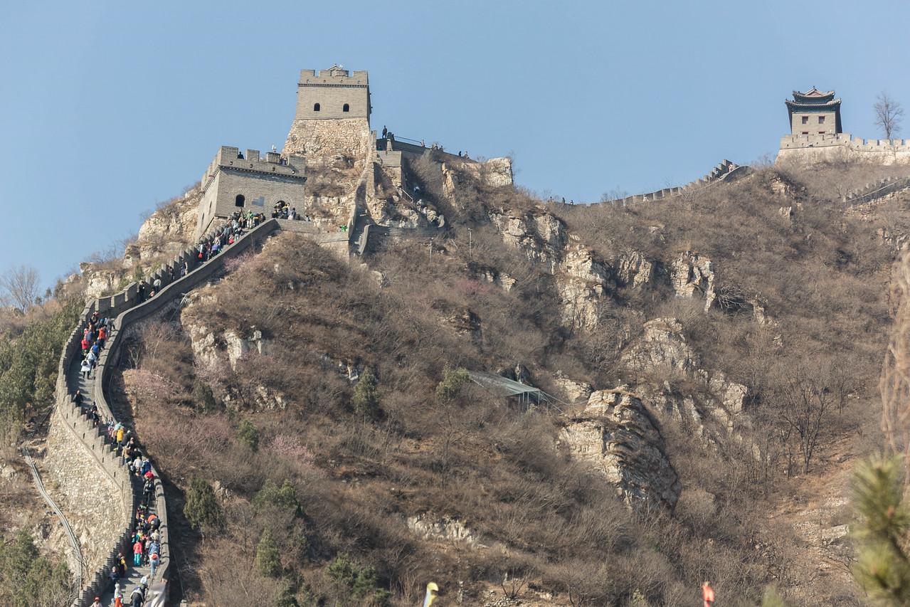 Beijing Second Day-1626