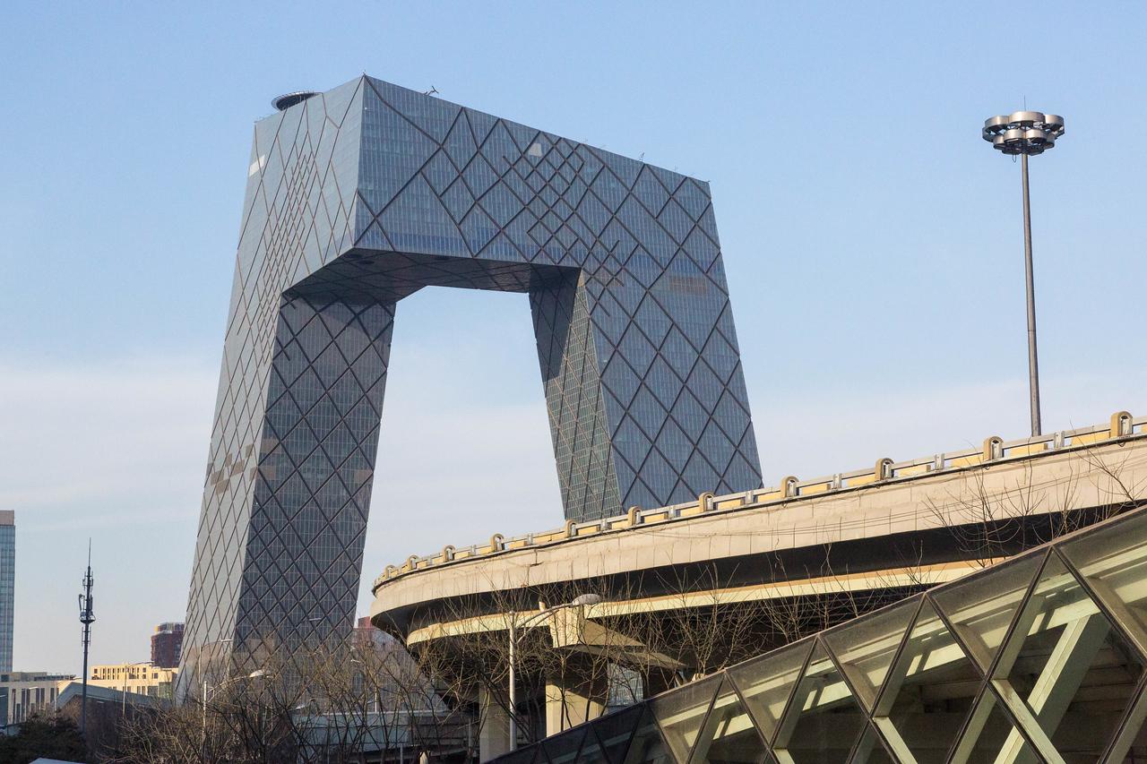 Beijing Day One-1611