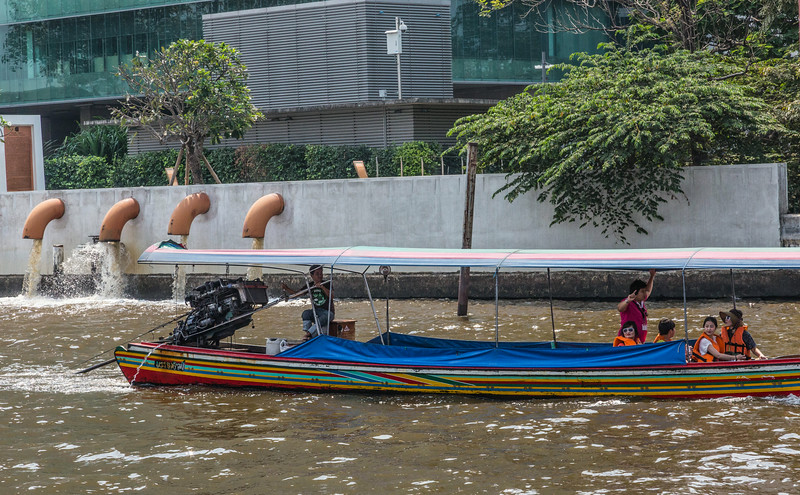 Bangkok-9405