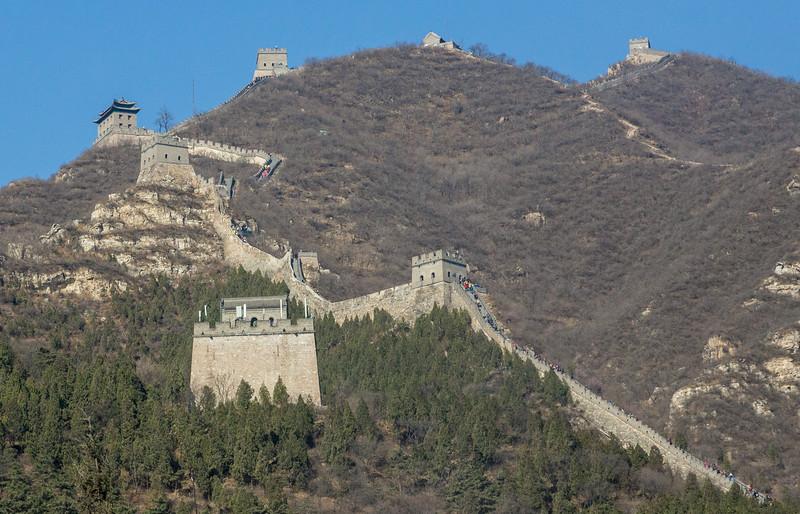 Beijing Second Day-1622