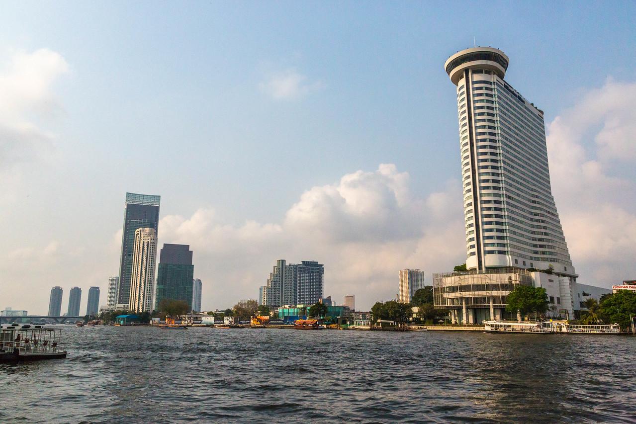 Bangkok-9271