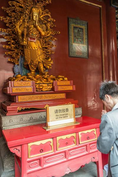 Beijing Third Day-1772