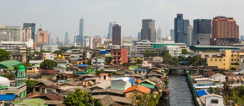 Bangkok-9439