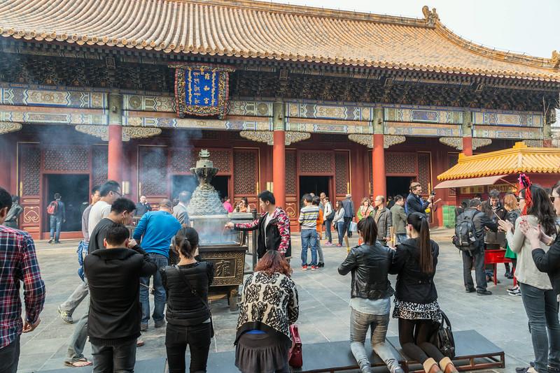 Beijing Third Day-1777
