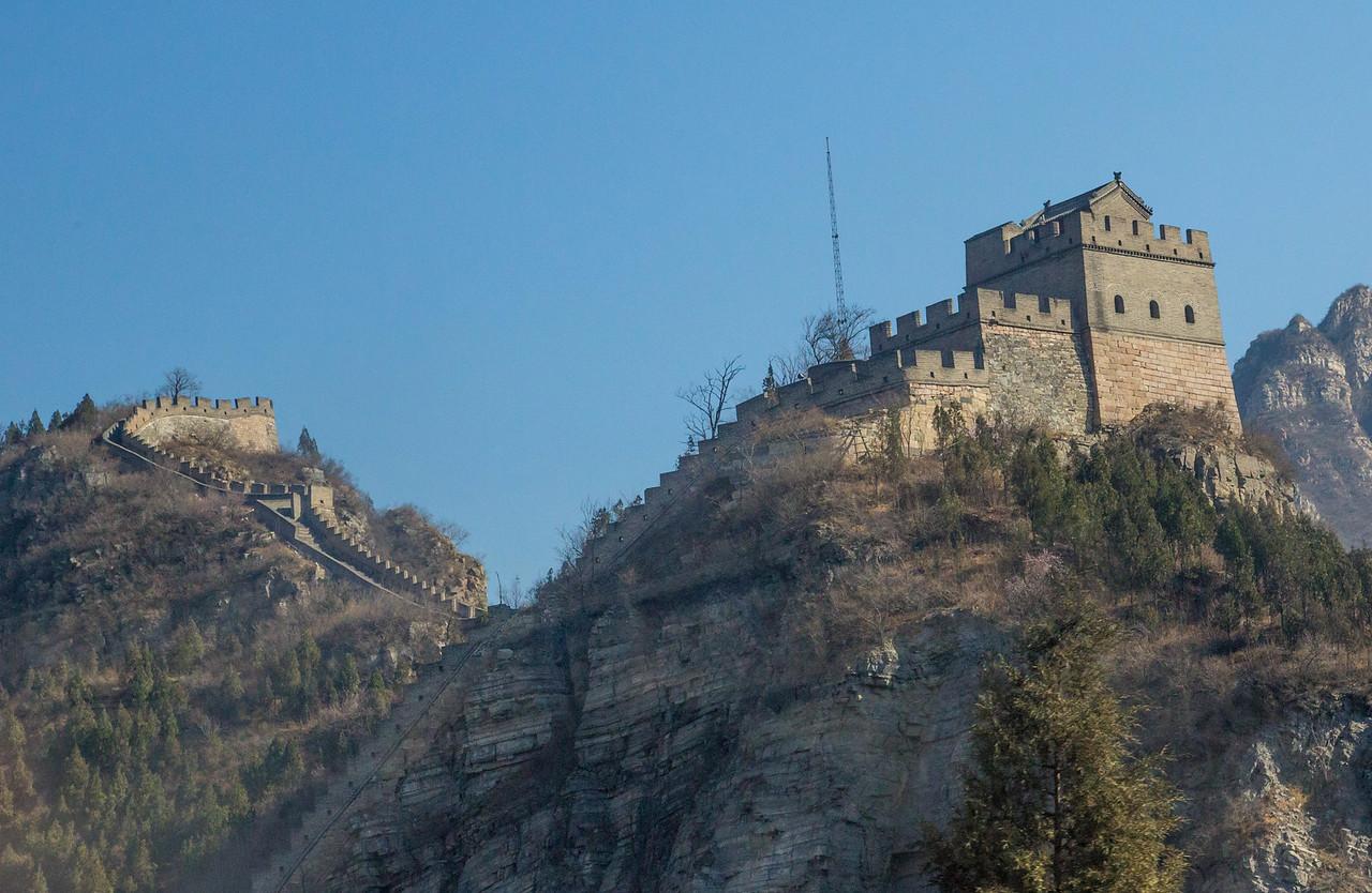 Beijing Second Day-1618