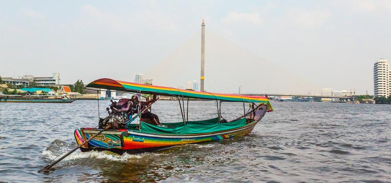 Bangkok-9408
