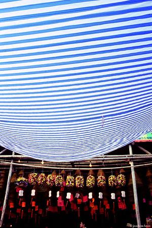 Cheung Chau Bun Festival 包山節, Cheung Chau, Hong Kong