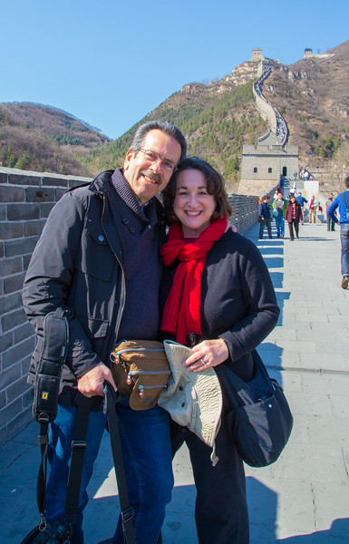 Beijing Second Day-1640