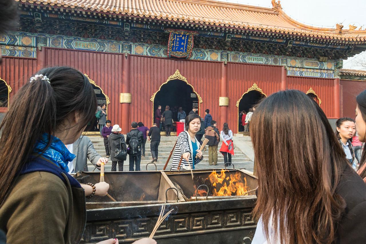 Beijing Third Day-1766