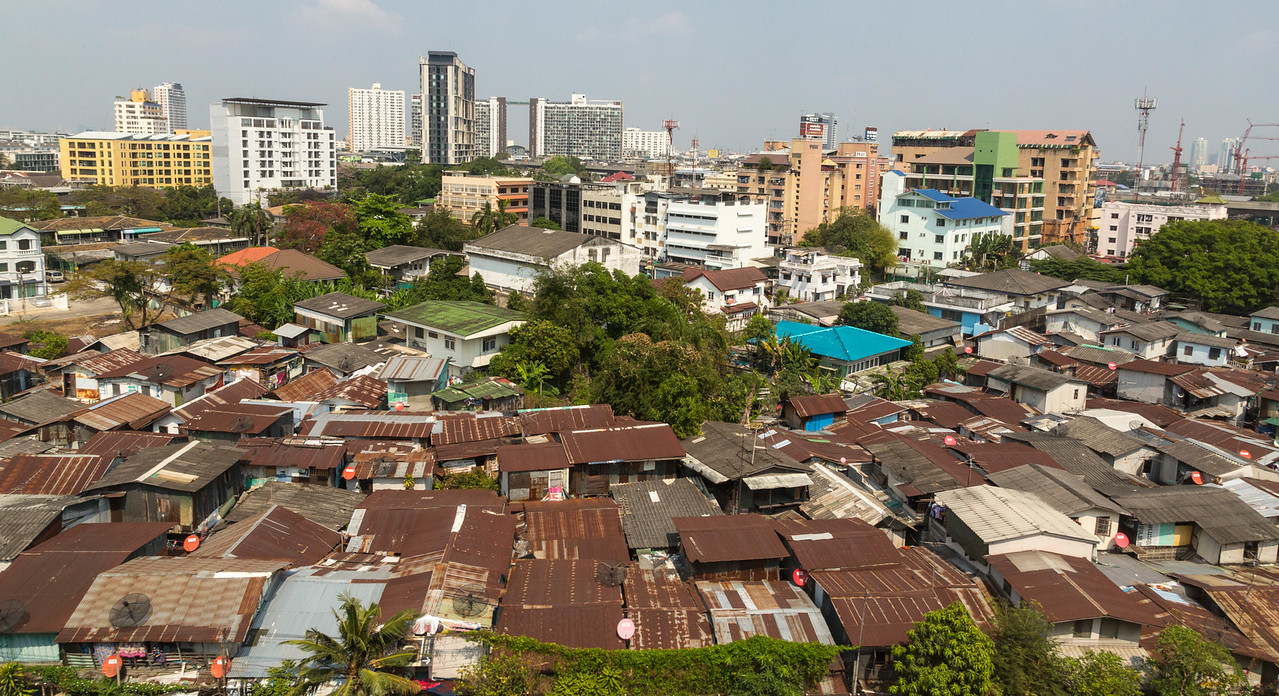 Bangkok-9449
