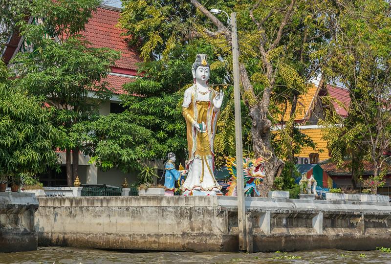 Bangkok-9331
