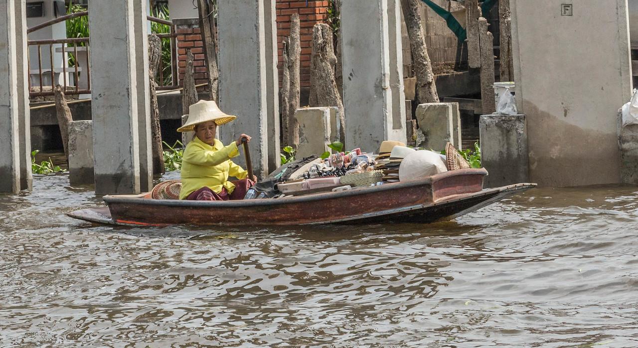 Bangkok-9336