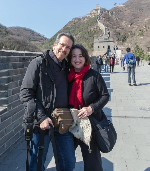 Beijing Second Day-1641