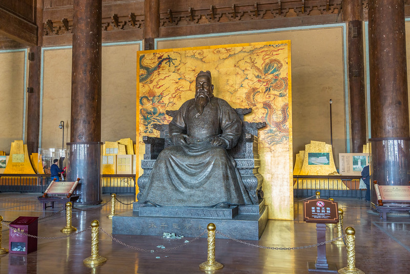 Beijing Second Day-1678