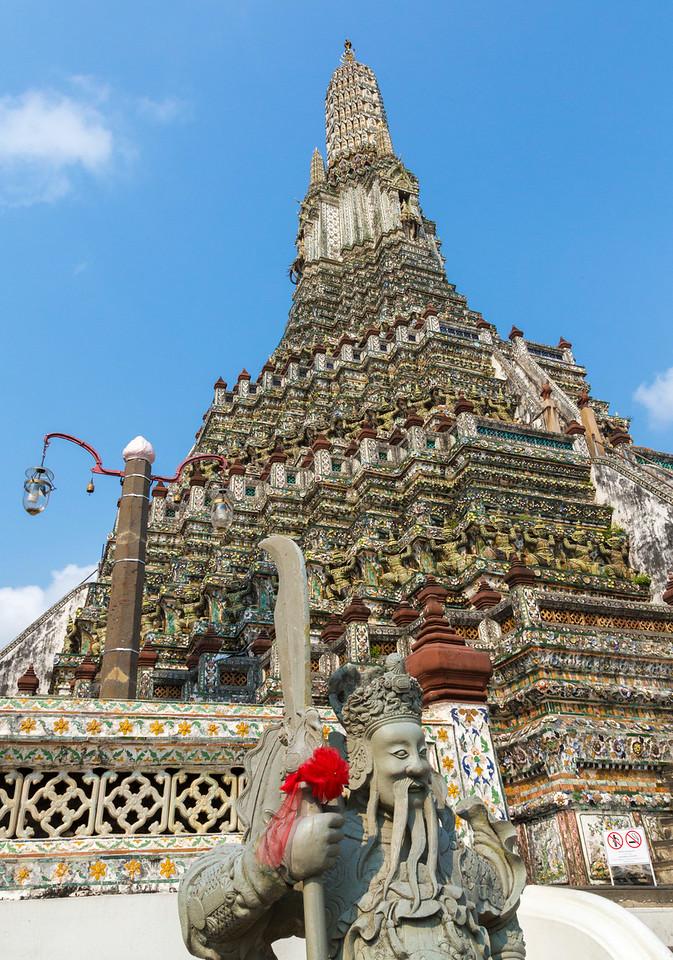 Bangkok-9286