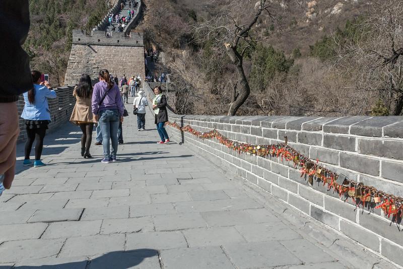 Beijing Second Day-1654
