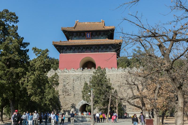 Beijing Second Day-1686
