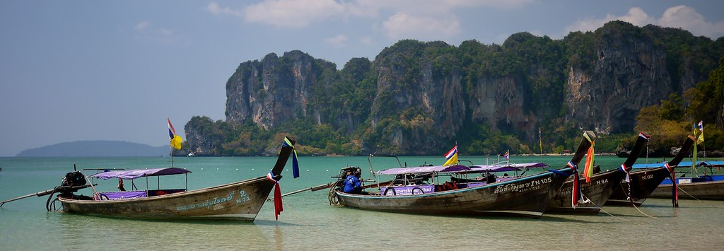 backpacking southeast asia guide for travelers