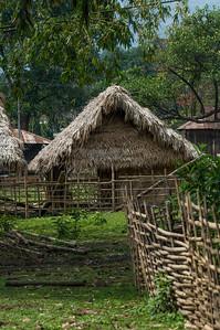 Ado Padam tribe,stam,tribu,Selluk,Arunachal Pradesh,India,Indië,l'Inde
