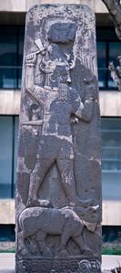 Hittite,Hittitisch,weather god,weergod,dieu du temp,Rell Ahmar,9e BC,Aleppo