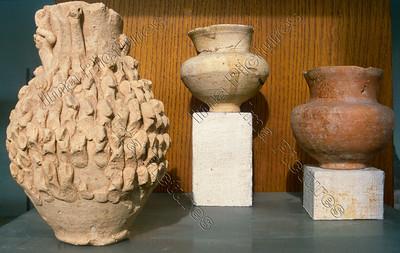 jars,kruikjes,cruches,Ebla