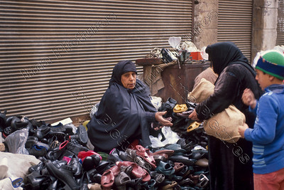 Homs,Syria,Syrië,Syrie
