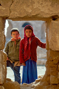 Sergeopolis,Syria,Syrië,Syrie