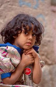 Sana'a,children,kinderen,enfants,Yemen