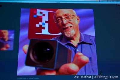 asiad-20111020-090021-02447
