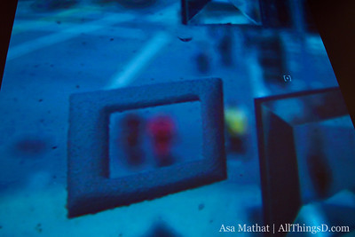 asiad-20111020-085138-02331