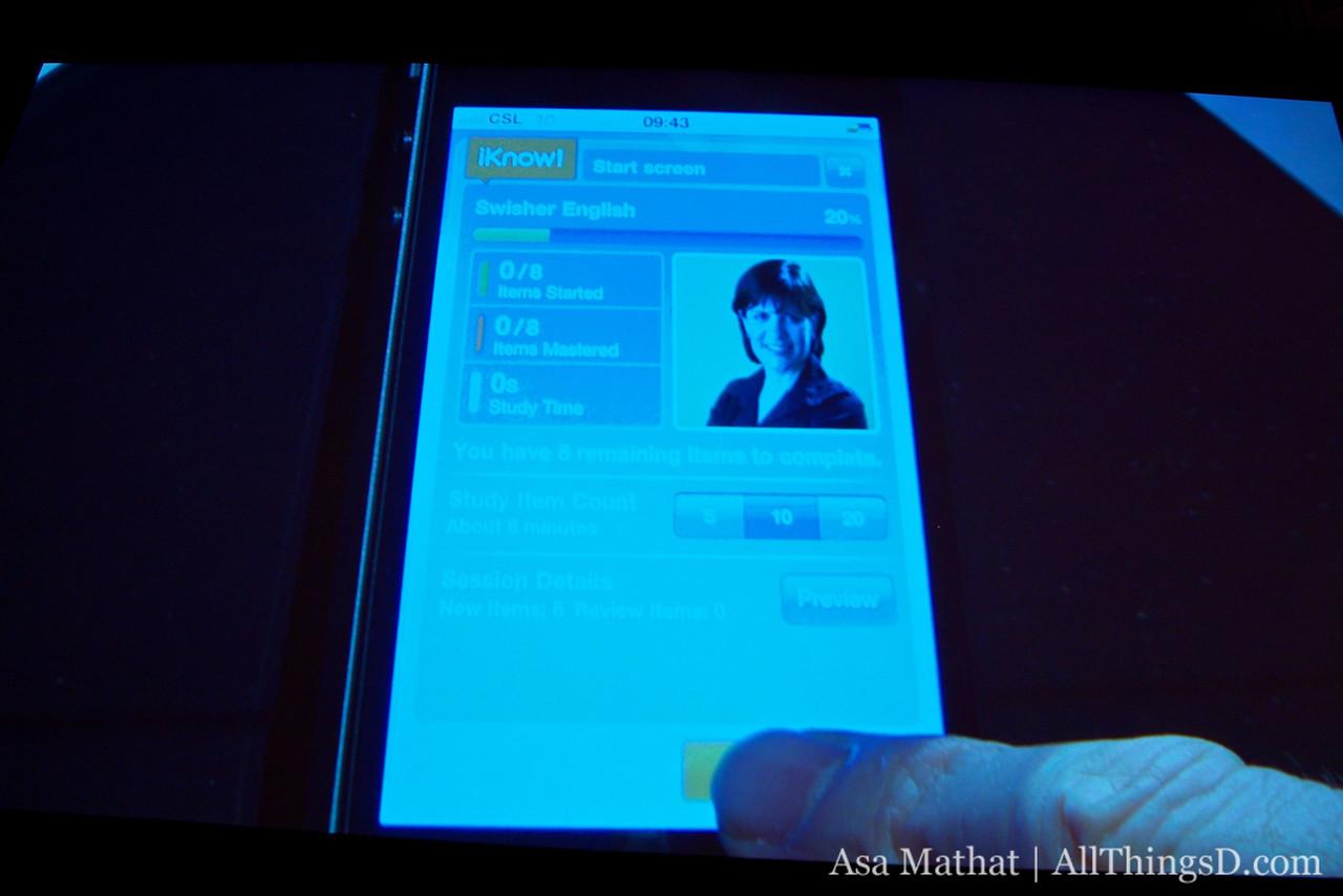 asiad-20111021-094326-06435
