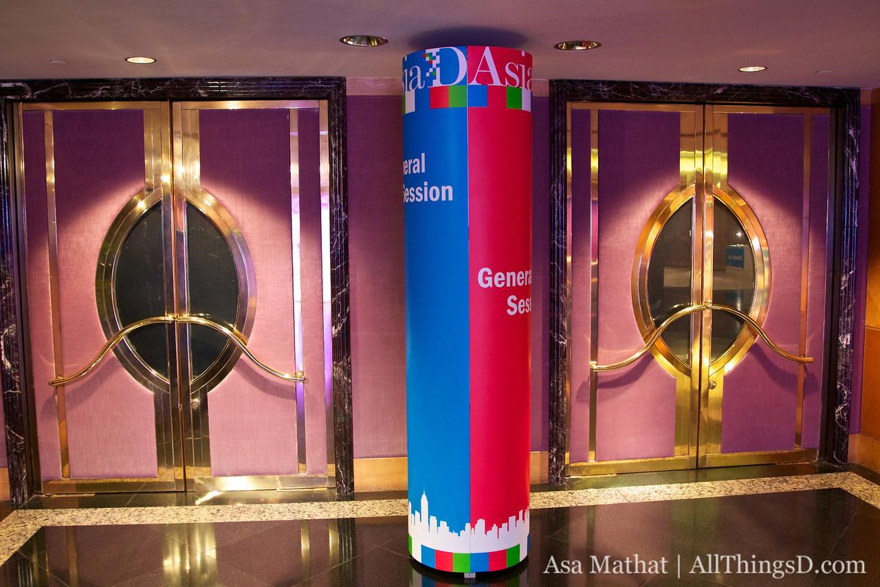 asiad-20111019-141225-00304