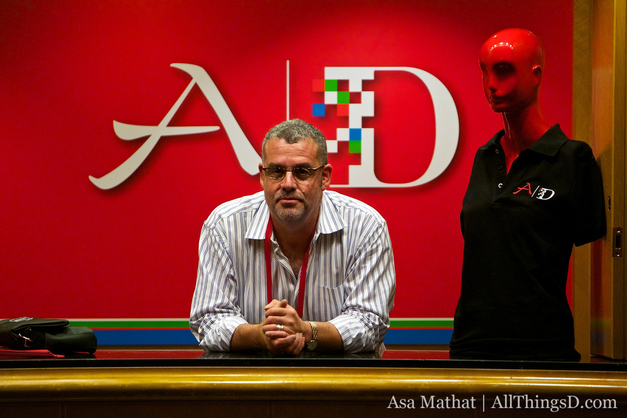asiad-20111019-155144-00264