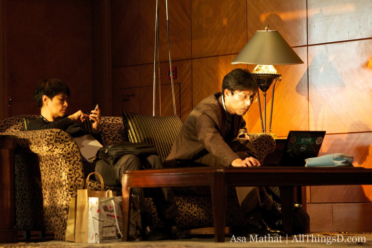 asiad-20111019-165651-00282