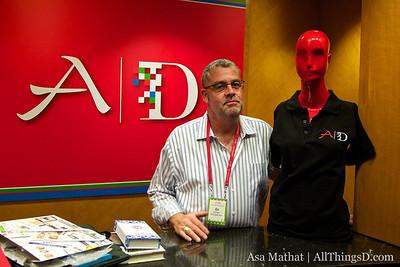 asiad-20111019-142325-00327