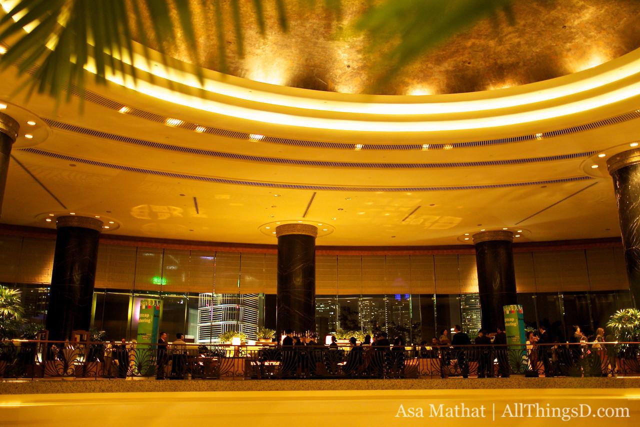 asiad-20111019-212646-01645