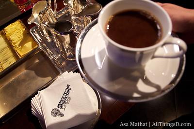 asiad-20111021-095205-06451