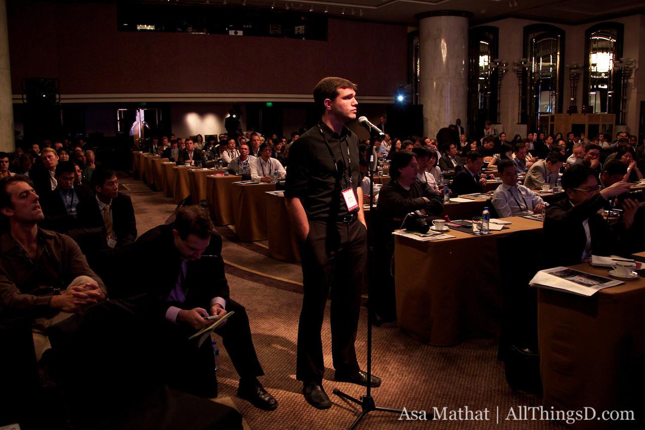 asiad-20111020-112628-03719